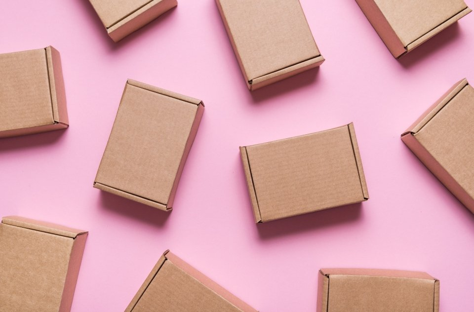 How to Make Your Mailer Boxes Stand Out
